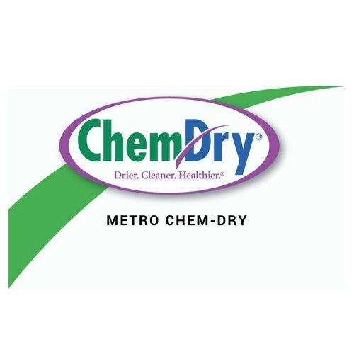 Metro Chem-Dry: 35 Rockwood Rd, Newtown Sq., PA