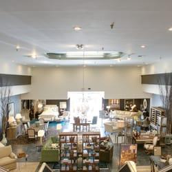 Safavieh Home Furnishings 41 s & 25 Reviews Furniture