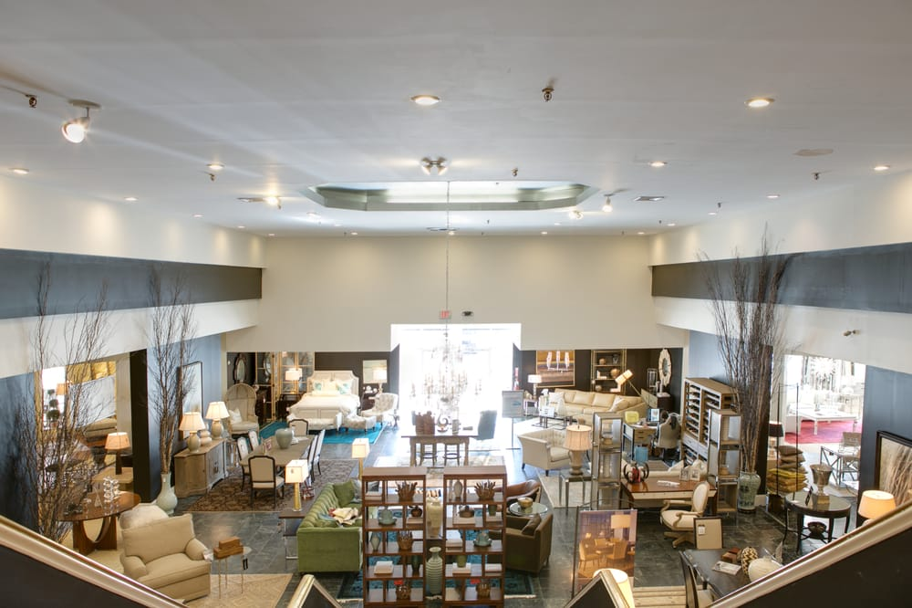 Photo Of Safavieh Home Furnishings   Livingston, NJ, United States