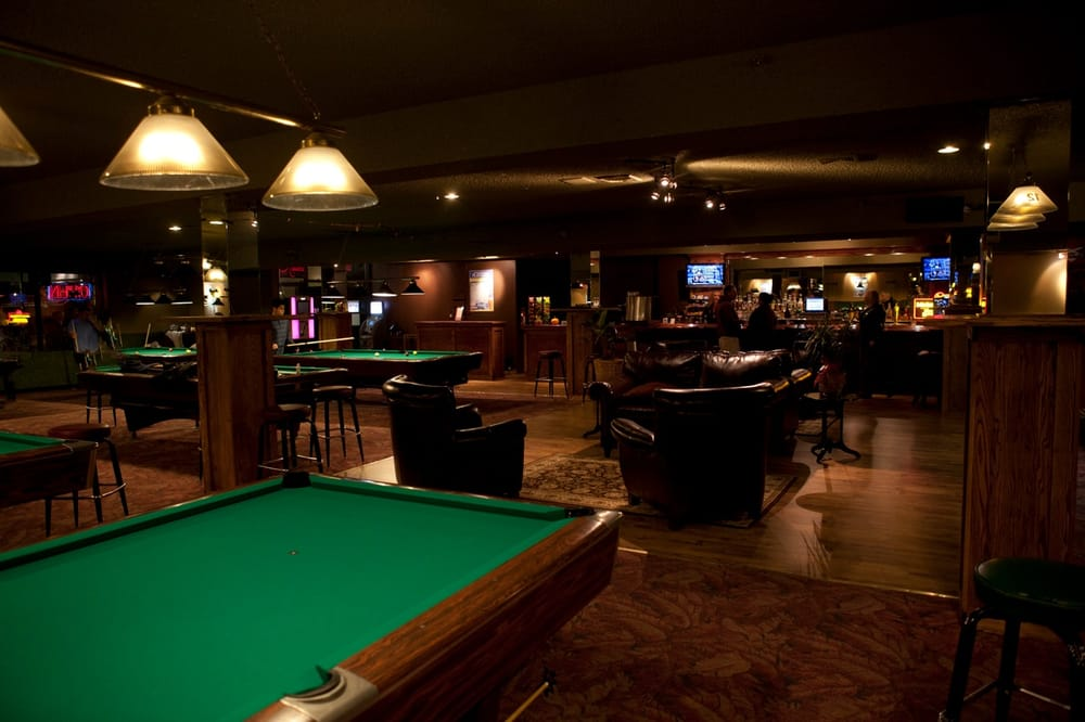 The Hub Billiard Club Closed 13 Photos Amp 15 Reviews