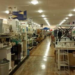 Photo Of HomeGoods   Beavercreek, OH, United States. Great Selection, Well  Organized