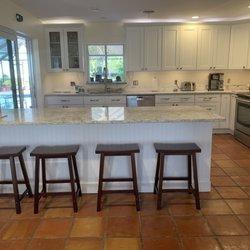 Atlantic Granite - 22 Photos - Kitchen & Bath - 1420 SW 30th