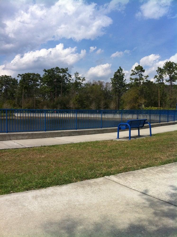 Bithlo Park: 18501 Washington Ave, Orlando, FL