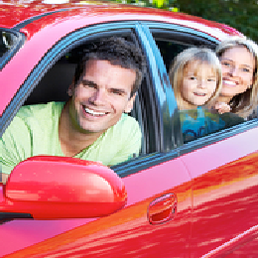 Best car insurances ireland