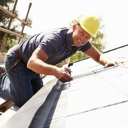 Professional Roofing Services 32 Reviews Roofing