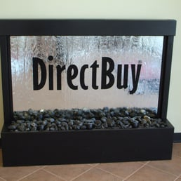 Photo Of DirectBuy Of Toledo   Maumee, OH, United States
