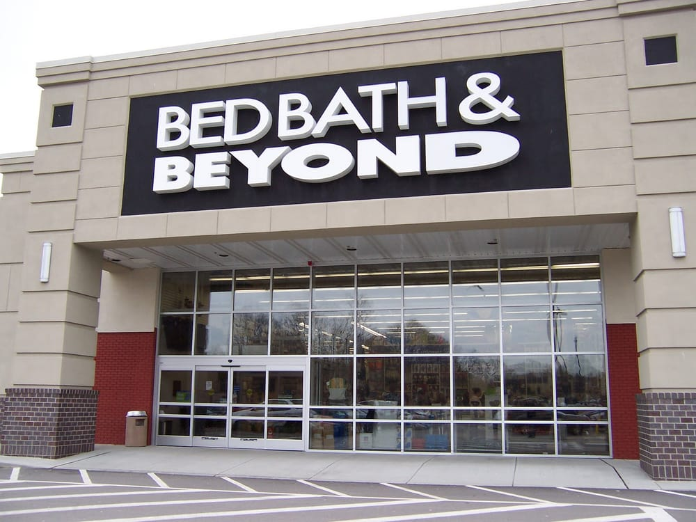 Bed Bath Beyond 38 Reviews Home Decor 400 Luis Munoz Marn Blvd Jersey City Nj Phone