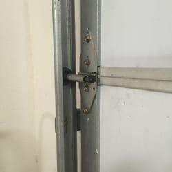 Great Photo Of Superior Garage Door Repair El Dorado Hills   El Dorado Hills, CA,