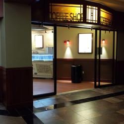 Casino rochester minnesota gran escala casino