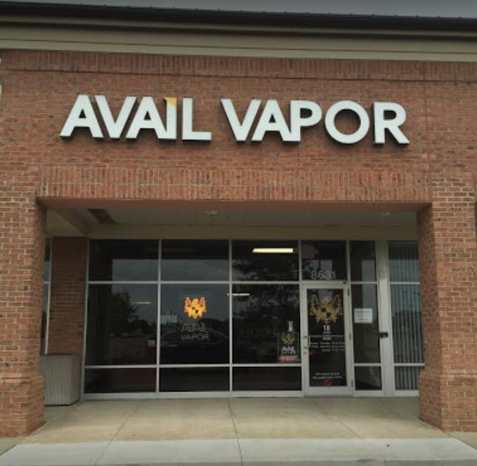 Cheap Vapor Liquid in Sunbury OH 43074 Archives - Vape Shop