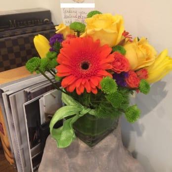 A plus flowers gifts 72 photos 46 reviews florists 227 w photo of a plus flowers gifts chicago il united states negle Images