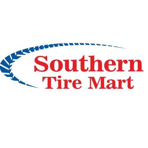 Southern Tire Mart: 5007 Hwy 84 W, Vidalia, LA