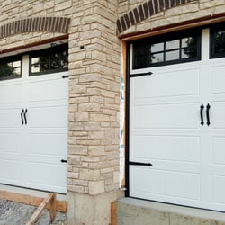 Photo Of Ruiz Garage Door   Chicago, IL, United States ...
