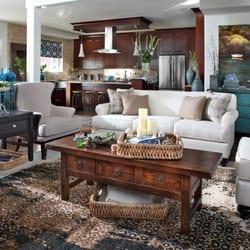 Sofa Mart 13 s Furniture Stores 140 N