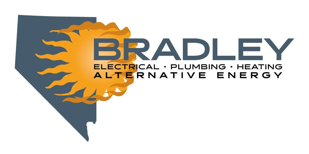 Bradley Electrical, Plumbing, & Heating