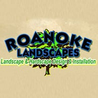 Roanoke Landscapes: 183 Shane Ln, Fincastle, VA