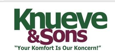 Knueve & Sons: 102 E Water St, Kalida, OH