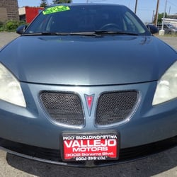 vallejo motors  reviews car dealers  sonoma blvd vallejo ca phone number yelp