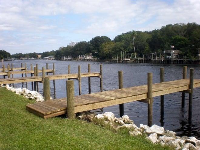 Photos For River Gardens Apartment Homes Yelp