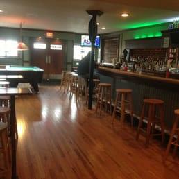 Nolan S Pub Long Beach Ny