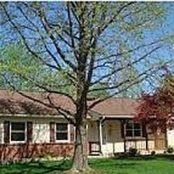 Homes For Sale   Get Quote   Real Estate Agents   1688 S Lindbergh Blvd,  Saint Louis, MO   Phone Number   Yelp