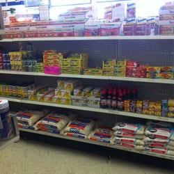 Boricua Food Market San Antonio Tx