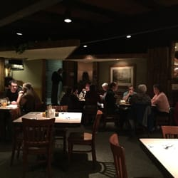 Photo Of Charco Broiler Fort Collins Co United States The Intimate Dining