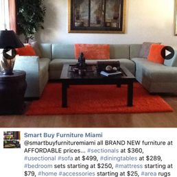 Attrayant Photo Of Smart Buy Furniture   Hialeah, FL, United States