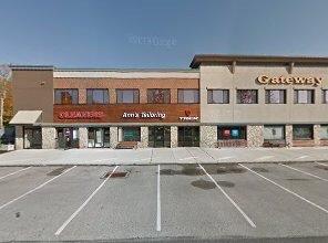 Ann's Tailoring: 125 E Swedesford Rd, Wayne, PA