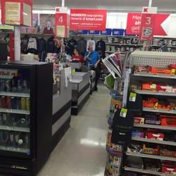 5d41a3a506e Kmart - 18 Photos   84 Reviews - Department Stores - 77 Middlesex ...