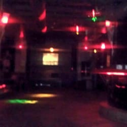 nightlife dance clubs nightlife bars lounges