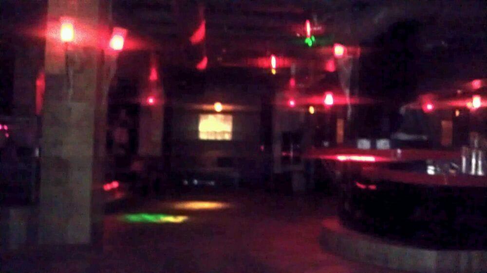 basement lounge closed 27 photos 77 reviews dance clubs 149