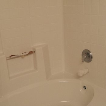 Great Rent A Bathroom Perth Small Mosaic Bathrooms Design Rectangular Fiberglass Bathtub Repair Kit Uk Bathroom Direction According To Vastu Youthful Freestanding Bathroom Vanity Units DarkBathroom Vanity Lights Rustic Sean Craig\u0026#39;s Plumbing   26 Photos \u0026amp; 12 Reviews   Plumbing   3863 ..