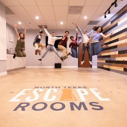 North Texas Escape Rooms 25 Photos Amp 47 Reviews Escape