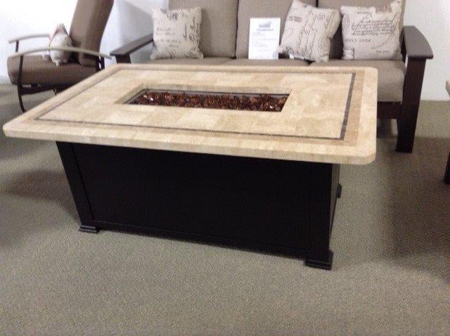 61 Photos For Inside Out Furniture Direct