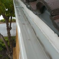Photo Of Blue Diamond Window Cleaning U0026 Pressure Washing   Menifee, CA,  United States