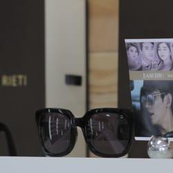 1230a3adf3 Eyewear   Opticians in Los Angeles - Yelp
