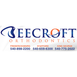 G Beecroft And Associates Beecroft Orthodontics