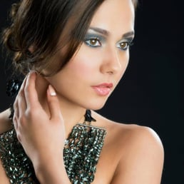 Photo of Danielle's Makeup Creations - East Taunton, MA, United States