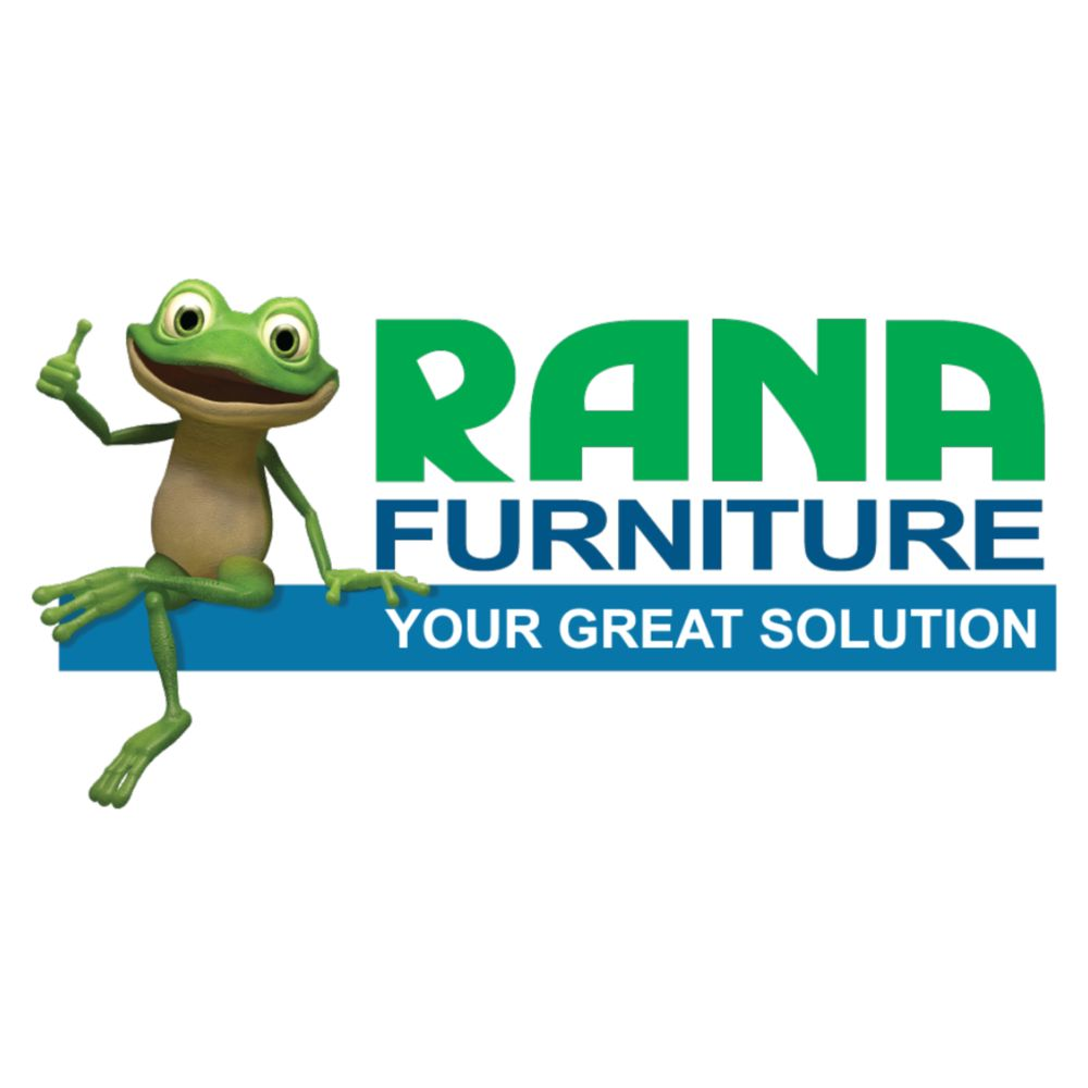 Rana Furniture - 12 Photos - Furniture Stores - 10600 NW 77th Ave ...