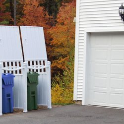 RubbishWrap - Recycling Center - Vernon, CT - Phone Number ...