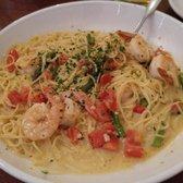 photo of olive garden italian restaurant west des moines ia united states - Olive Garden Shrimp Scampi