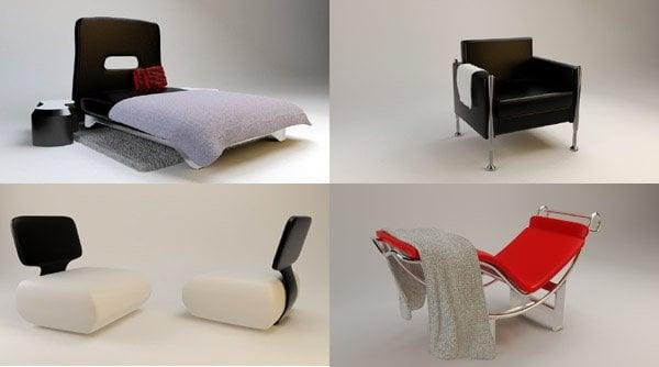 Website Design Miami Fl Top Ten