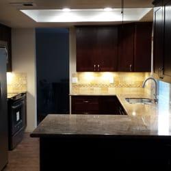 Photo Of 5 Day Kitchen Remodels   Poway, CA, United States. New Kitchen