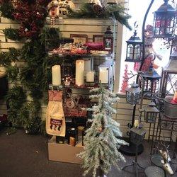 Christmas Tree Hill Christmas Trees 1863 Gettysburg Village Dr