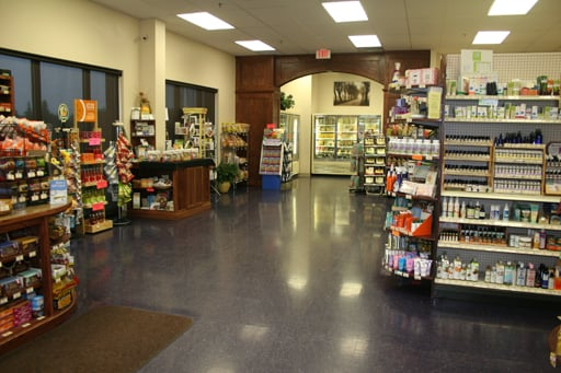 Tailor Made Nutrition - 10 Photos & 14 Reviews - Health Markets - 8160 Coller Way, Woodbury, MN - Phone Number - Yelp