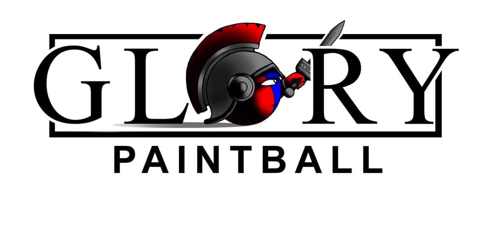 Glory Paintball: 2600 Calder Rd, League City, TX