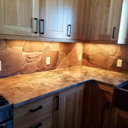 Exceptionnel Photo Of Highland Cabinets   Alamosa, CO, United States