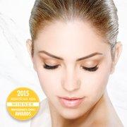 Xtreme Lashes - 13 Photos - Cosmetics & Beauty Supply
