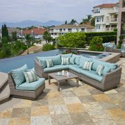 ... Photo Of The Outdoor Furniture Outlet   Mission Viejo, CA, United  States ...